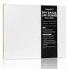 dry_erase_board