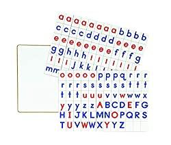 Letter_Magnets